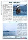 802 - Marinha do Brasil - Page 2