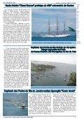 802 - Marinha do Brasil - Page 3
