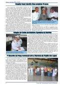 802 - Marinha do Brasil - Page 4