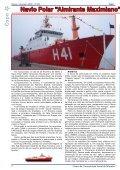 802 - Marinha do Brasil - Page 6