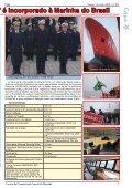 802 - Marinha do Brasil - Page 7