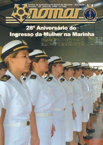 795 - Marinha do Brasil