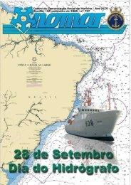 797 - Marinha do Brasil