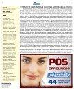 03 de fevereiro - Faculdades Padre Anchieta - Page 2