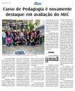 03 de fevereiro - Faculdades Padre Anchieta - Page 3