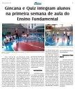 03 de fevereiro - Faculdades Padre Anchieta - Page 5