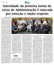 03 de fevereiro - Faculdades Padre Anchieta - Page 7