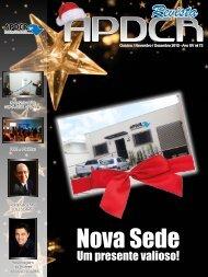 Revista - Apdcr.com.br