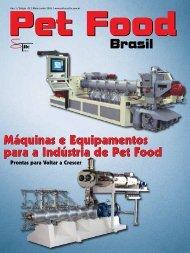 ed (02) junho 2009.pdf - Portal Editora Stilo