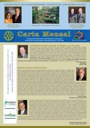 Carta 09.alte.indd - Distrito 4540