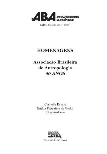ABA 50 ANOS.p65