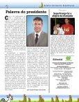 Boletim Ano 4 - Super Frango - Page 2