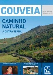 86208-Revista MunGouveia N22.indd - Municipio de Gouveia