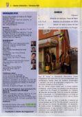 download - Junta de Freguesia do Pragal - Page 2