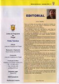 download - Junta de Freguesia do Pragal - Page 3