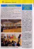 download - Junta de Freguesia do Pragal - Page 4