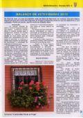 download - Junta de Freguesia do Pragal - Page 5