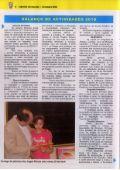 download - Junta de Freguesia do Pragal - Page 6