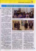 download - Junta de Freguesia do Pragal - Page 7