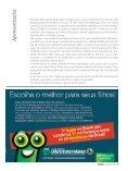 Atividades - Colégio Universitário - Page 3