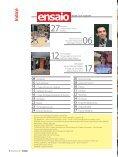 Atividades - Colégio Universitário - Page 4