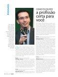 Atividades - Colégio Universitário - Page 6