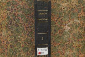 r - Biblioteca Nacional de Colombia