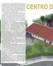 boletim municipal dezembro 2005 - Câmara Municipal de Borba - Page 4