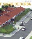 boletim municipal dezembro 2005 - Câmara Municipal de Borba - Page 5