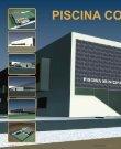 boletim municipal dezembro 2005 - Câmara Municipal de Borba - Page 6