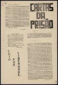 u E f - Page 3