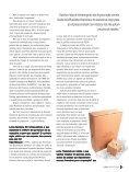 Exportações - Lume Arquitetura - Page 2