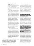 Exportações - Lume Arquitetura - Page 3