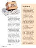 Exportações - Lume Arquitetura - Page 5