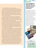 Exportações - Lume Arquitetura - Page 6