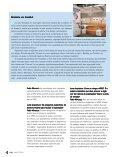 Exportações - Lume Arquitetura - Page 7