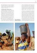 Soune in Senegal – Ein Dorf mit Perspektiven - Heks - Seite 5
