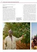 Soune in Senegal – Ein Dorf mit Perspektiven - Heks - Seite 6