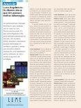 Gilberto Costa - Lume Arquitetura - Page 3