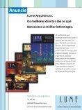 Gilberto Costa - Lume Arquitetura - Page 4