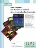 Gilberto Costa - Lume Arquitetura - Page 6