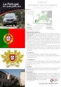 ESTRADAS SER DESCOBERTO - Dartus - Page 7