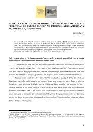 texto completo - Lab. de História Social do Trabalho e da Cultura