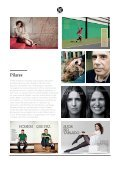 amor felicidade equilíbrio saúde - Revista Trip - Page 3