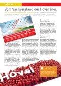 Flyer Umweltbonus - Hoval - Seite 4