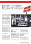 Flyer Umweltbonus - Hoval - Seite 5