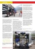 Flyer Umweltbonus - Hoval - Seite 6