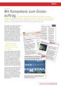 Flyer Umweltbonus - Hoval - Seite 7
