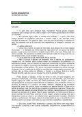 Conto Alexandrino - Unama - Page 2
