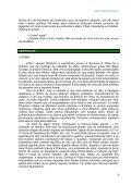 Conto Alexandrino - Unama - Page 5